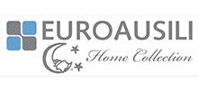 Euroausili