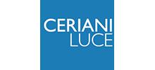 CERIANI LUCE