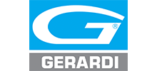 Gerardi S.p.A